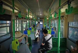 79 tram