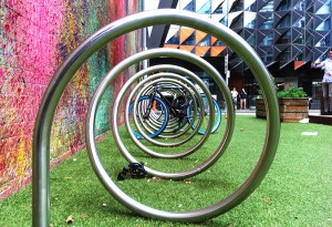 bikespiral