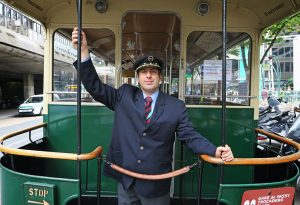 busconductor
