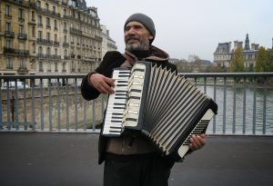accordianplayer