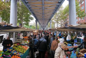 line6market