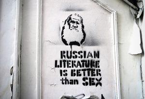 russianpoetry