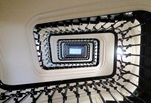 spiralstairsagain